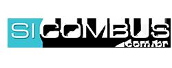 Logo Sicombus